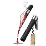 Vignon Pourer & Waiters Corkscrew